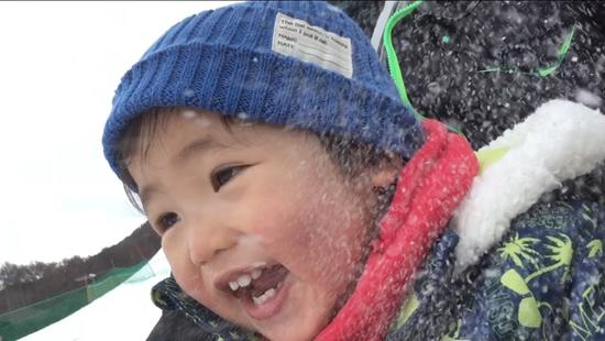 キッズパーク!!|富士見パノラマリゾートのクチコミ画像2