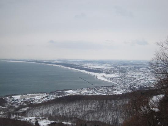 2013/03/01(金) オーンズスキー場の速報|SNOW CRUISE ONZEのクチコミ画像3