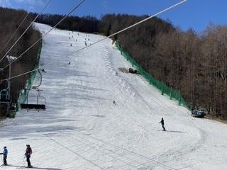 小海リエックス・スキーバレーのフォトギャラリー4