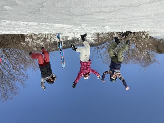 ラーメンおすすめ|おじろスキー場のクチコミ画像