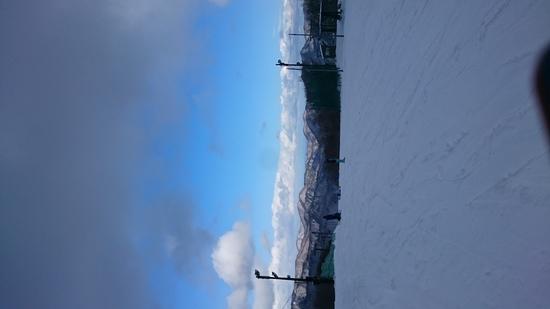 みやぎ蔵王セントメリースキー場のフォトギャラリー3