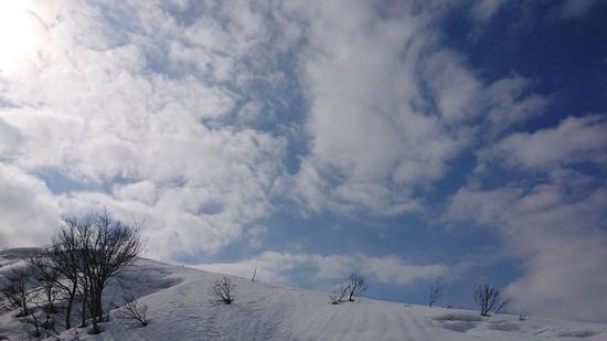 バリエーション豊富|須原スキー場のクチコミ画像2
