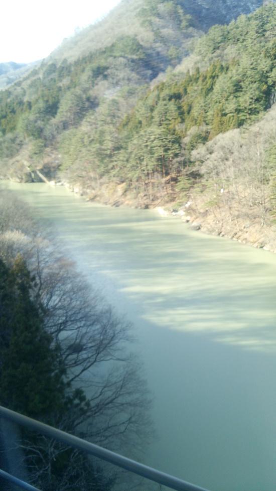 東京から一本で行ける穴場スキー場|会津高原だいくらスキー場のクチコミ画像2