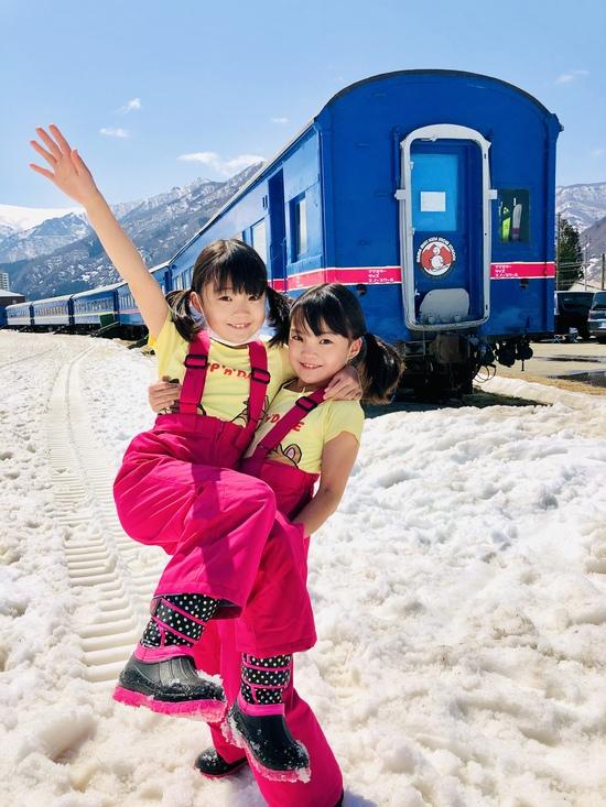大好きなゲレンデ 湯沢中里スノーリゾートのクチコミ画像