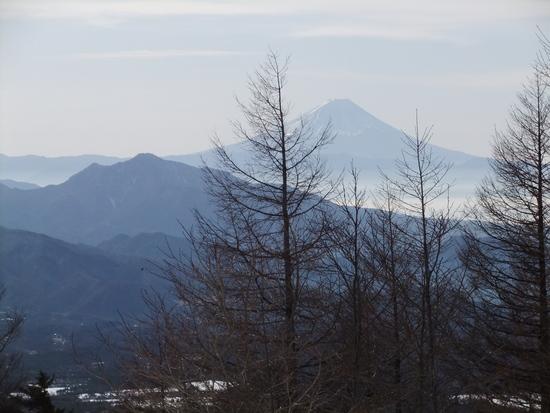 中級の天国|サンメドウズ清里スキー場のクチコミ画像2