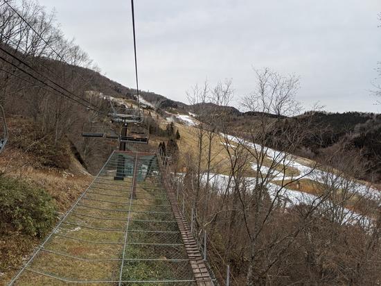 めいほうスキー場のフォトギャラリー3