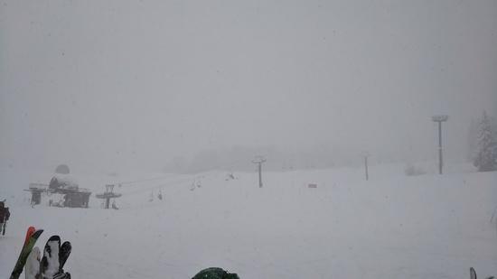 さかえ倶楽部スキー場のフォトギャラリー6