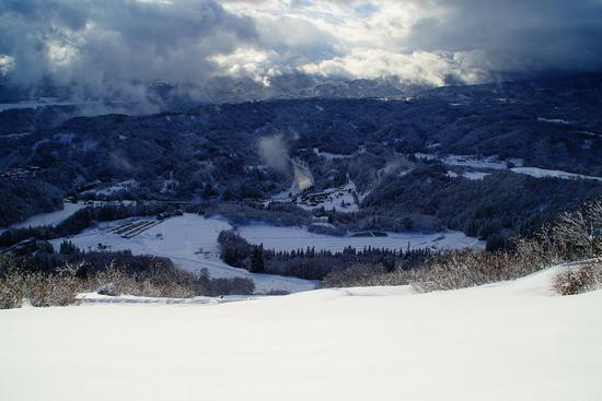 オープン!|さかえ倶楽部スキー場のクチコミ画像