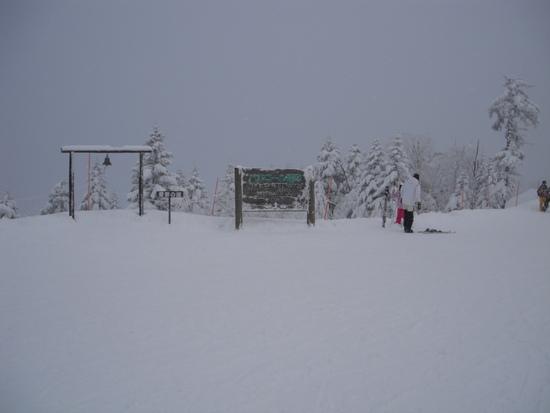 パルコール嬬恋|パルコールつま恋スキーリゾートのクチコミ画像2