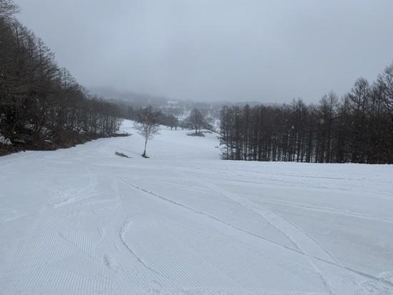 水上高原スキーリゾートのフォトギャラリー5