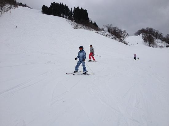 たいらスキー場のフォトギャラリー3