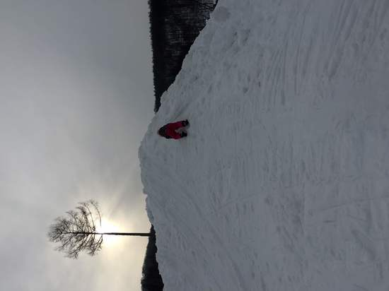 斑尾スポーツアカデミー(キッズ スクール)|斑尾高原スキー場のクチコミ画像1