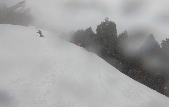 今庄365スキー場のフォトギャラリー6