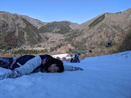 カムイみさかスキー場のフォトギャラリー4