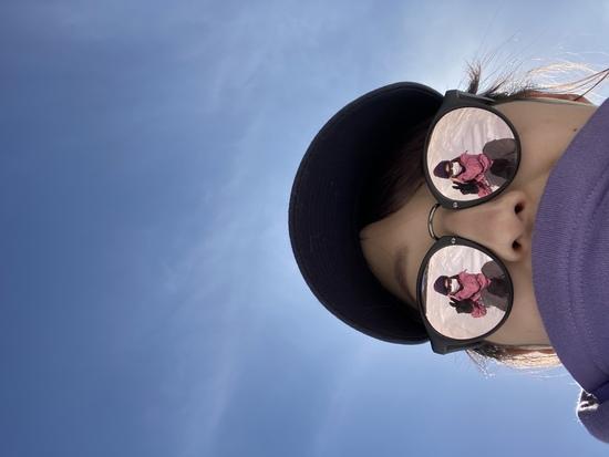 最高の今シーズン滑り納め|丸沼高原スキー場のクチコミ画像