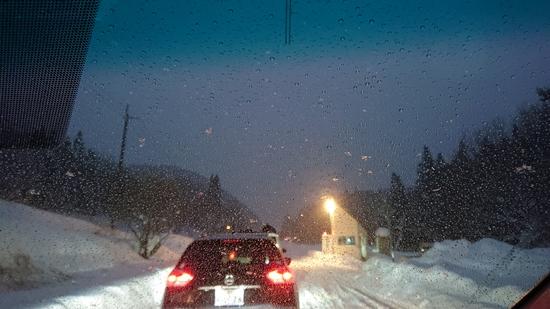 ちくさ高原スキー場のフォトギャラリー5