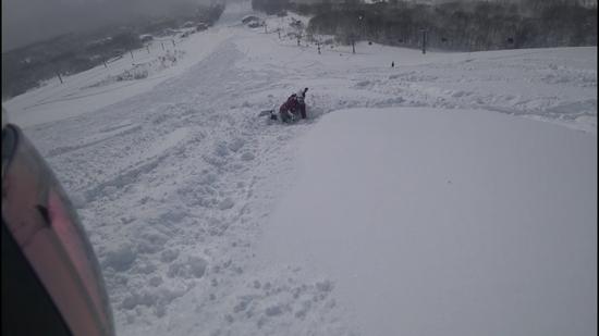 栂池高原スキー場のフォトギャラリー6