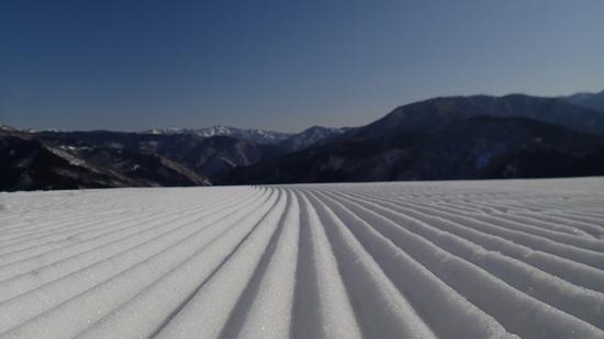 福井和泉スキー場のフォトギャラリー4