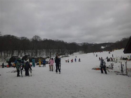 最高!|たんばらスキーパークのクチコミ画像