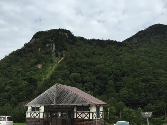 大雪山 黒岳スキー場のフォトギャラリー3