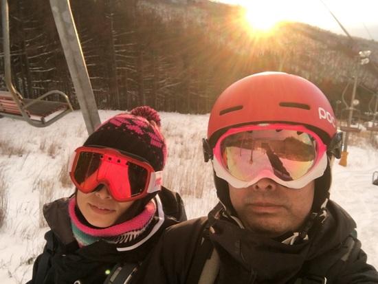 1122|竜王スキーパークのクチコミ画像
