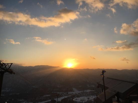 まだまだ|栂池高原スキー場のクチコミ画像