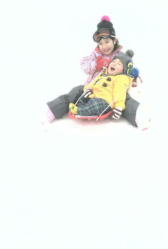 中央道 伊那スキーリゾートのフォトギャラリー2