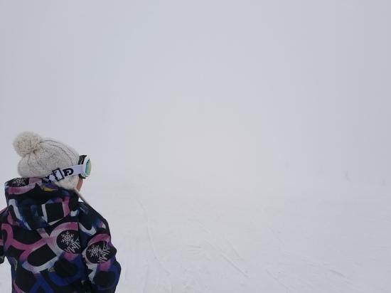 ワンダーランドかたしなレビューキャンペーン|オグナほたかスキー場のクチコミ画像