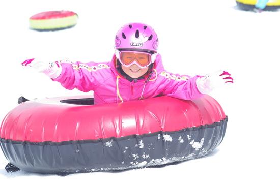 サイコーです!|妙高杉ノ原スキー場のクチコミ画像
