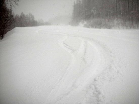 タンドール|川場スキー場のクチコミ画像
