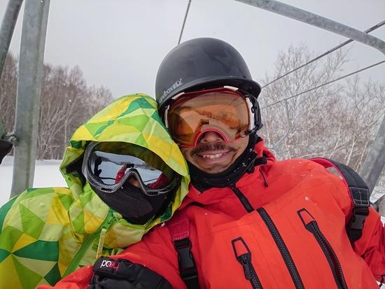 子連れにはピッタリ 水上高原スキーリゾートのクチコミ画像