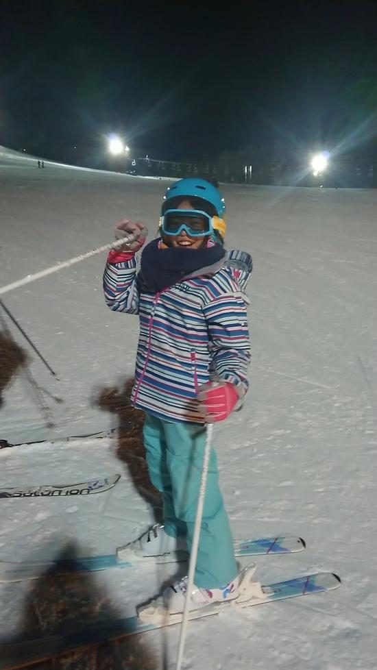 草津温泉スキー場のフォトギャラリー3