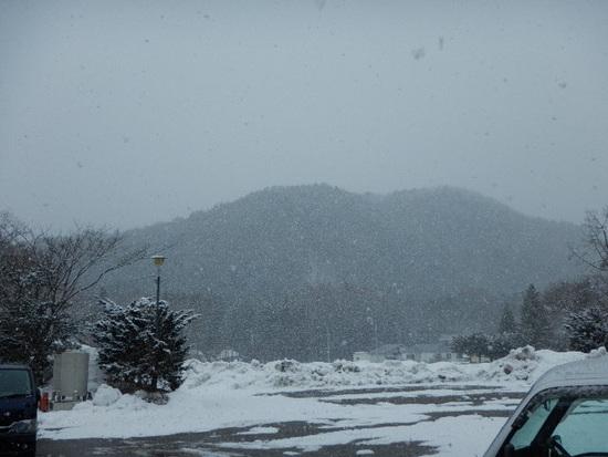 スキーの後は温泉もいいね|HAKUBAVALLEY 鹿島槍スキー場のクチコミ画像