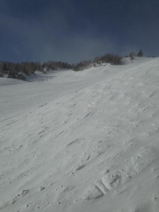 Mt.乗鞍スノーリゾートのフォトギャラリー3