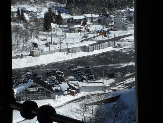 田代・かぐらスキー|かぐらスキー場のクチコミ画像