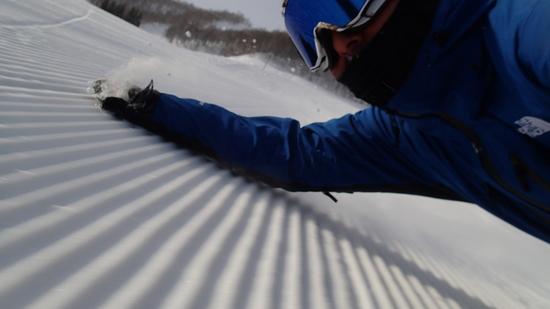 ほおのき平スキー場のフォトギャラリー5