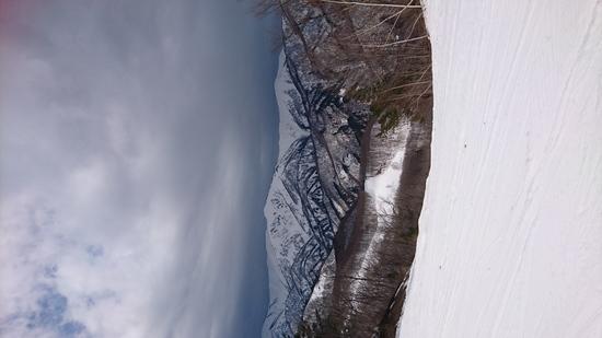 会津高原高畑スキー場のフォトギャラリー1