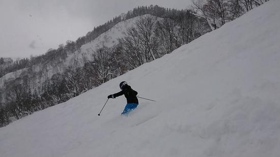 戸狩温泉スキー場のフォトギャラリー2