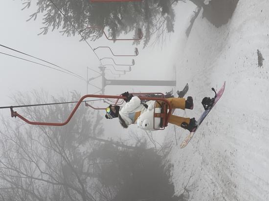 おじろスキー場のフォトギャラリー1