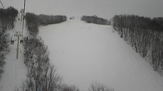 初滑りに出かけました|白馬八方尾根スキー場のクチコミ画像