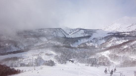 やっぱり好きです|栂池高原スキー場のクチコミ画像