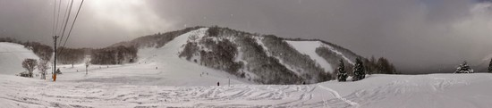 平湯&ほおのき|飛騨ほおのき平スキー場のクチコミ画像