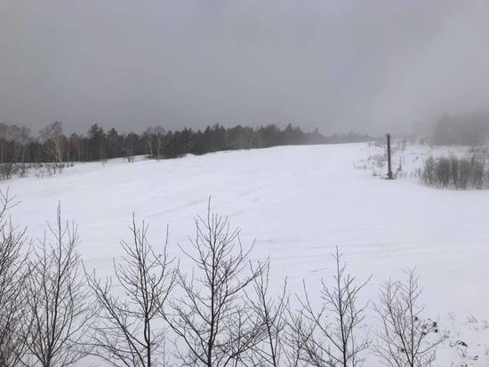 2度目は春スキー|パルコールつま恋スキーリゾートのクチコミ画像1