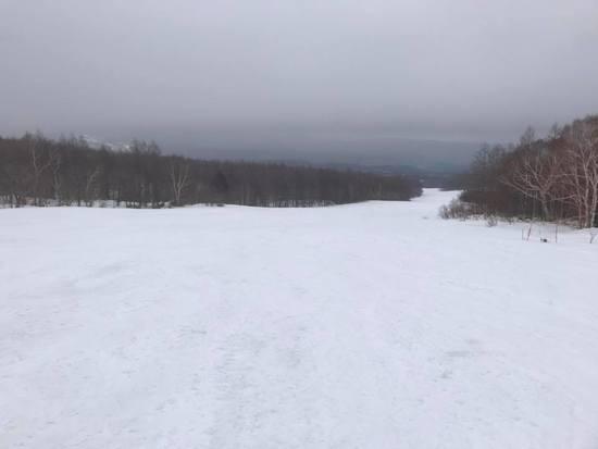 2度目は春スキー|パルコールつま恋スキーリゾートのクチコミ画像3