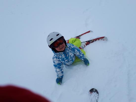 万座温泉スキー場のフォトギャラリー1