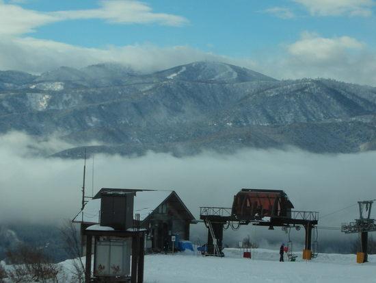 やまびこ|野沢温泉スキー場のクチコミ画像
