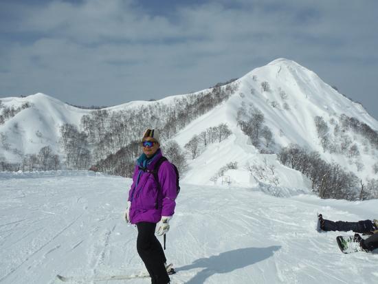 無料休息所|岩原スキー場のクチコミ画像