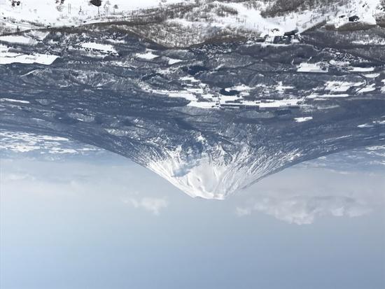 山頂|ニセコマウンテンリゾート グラン・ヒラフのクチコミ画像