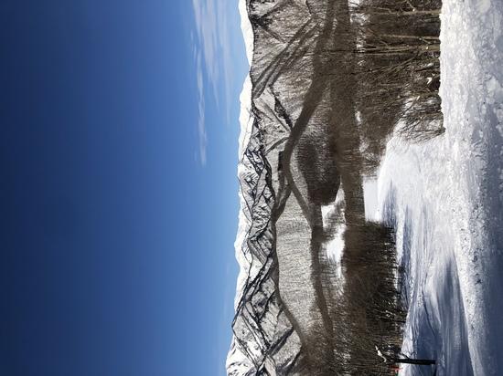 子供が大好きなスキー場|水上高原スキーリゾートのクチコミ画像