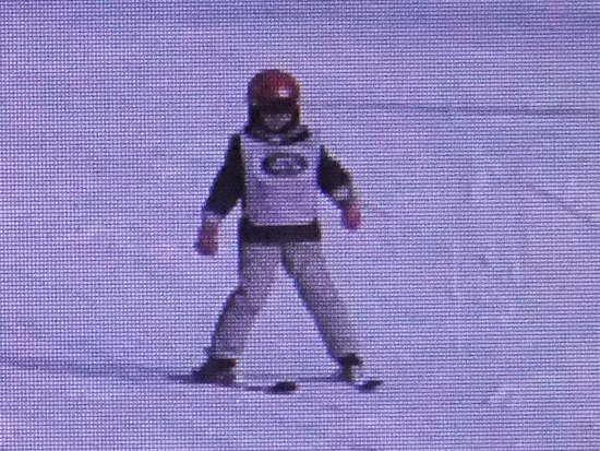 デビュープラン|水上高原スキーリゾートのクチコミ画像